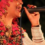 Flood-Relief-Concert-Kuch-Khaas (21)