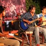 Flood-Relief-Concert-Kuch-Khaas (23)