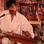 Flood-Relief-Concert-Kuch-Khaas (24)