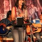 Flood-Relief-Concert-Kuch-Khaas (25)