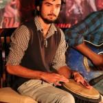 Flood-Relief-Concert-Kuch-Khaas (28)