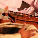 Flood-Relief-Concert-Kuch-Khaas (29)