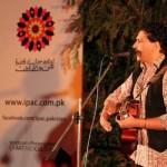 Flood-Relief-Concert-Kuch-Khaas (4)