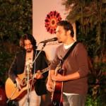 Flood-Relief-Concert-Kuch-Khaas (7)