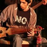 Flood-Relief-Concert-Kuch-Khaas (9)