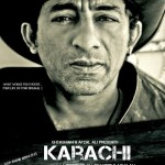 KARACHI Wallpapers (10)
