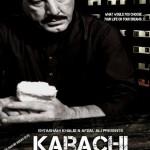 KARACHI Wallpapers (11)
