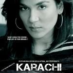 KARACHI Wallpapers (12)