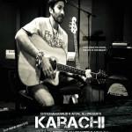 KArachi Film Project