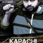 KARACHI Wallpapers (9)