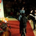 Noori-at-PC-Bhurban (1)