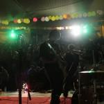 Noori-at-PC-Bhurban (20)