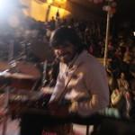 Noori-at-PC-Bhurban (22)