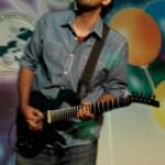 Noori-at-PC-Bhurban (3)