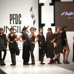 PFDC Sunsilk Fashion Week Day2 (1)