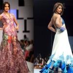 PFDC Sunsilk Fashion Week Day2 (10)