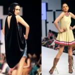 PFDC Sunsilk Fashion Week Day2 (11)
