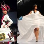 PFDC Sunsilk Fashion Week Day2 (12)