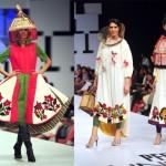 PFDC Sunsilk Fashion Week Day2 (13)