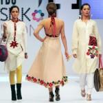 PFDC Sunsilk Fashion Week Day2 (2)