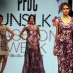 PFDC Sunsilk Fashion Week Day2 (3)