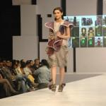 PFDC Sunsilk Fashion Week Day2 (4)