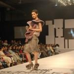 PFDC Sunsilk Fashion Week Day2 (5)