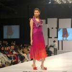 PFDC Sunsilk Fashion Week Day2 (6)