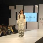 PFDC Sunsilk Fashion Week Day2 (7)
