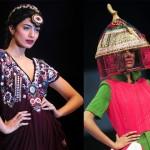 PFDC Sunsilk Fashion Week Day2 (8)