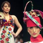 PFDC Sunsilk Fashion Week Day2 (9)
