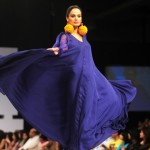 PFDC Sunsilk Fashion Week Day2 (Pictures)