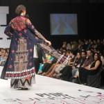 PFDC Sunsilk Fashion Week Ethnic & traditional (1)