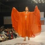 PFDC Sunsilk Fashion Week Ethnic & traditional (10)
