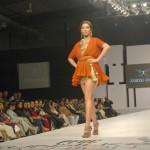 PFDC Sunsilk Fashion Week Ethnic & traditional (11)