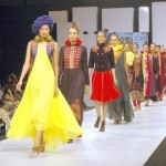 PFDC Sunsilk Fashion Week Ethnic & traditional (12)
