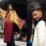 PFDC Sunsilk Fashion Week Ethnic & traditional (13)