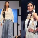 PFDC Sunsilk Fashion Week Ethnic & traditional (14)