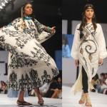 PFDC Sunsilk Fashion Week Ethnic & traditional (15)