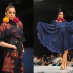 PFDC Sunsilk Fashion Week Ethnic & traditional (16)