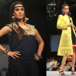PFDC Sunsilk Fashion Week Ethnic & traditional (17)