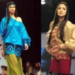 PFDC Sunsilk Fashion Week Ethnic & traditional (18)