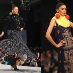 PFDC Sunsilk Fashion Week Ethnic & traditional (19)