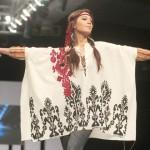 PFDC Sunsilk Fashion Week Ethnic & traditional (2)