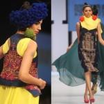 PFDC Sunsilk Fashion Week Ethnic & traditional (20)