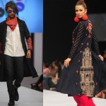 PFDC Sunsilk Fashion Week Ethnic & traditional (21)