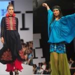 PFDC Sunsilk Fashion Week Ethnic & traditional (22)