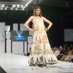 PFDC Sunsilk Fashion Week Ethnic & traditional (3)