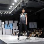 PFDC Sunsilk Fashion Week Ethnic & traditional (4)