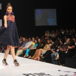 PFDC Sunsilk Fashion Week Ethnic & traditional (5)